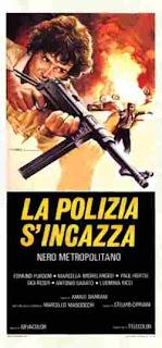 Polizia e forze dell'ordine contro la Casta e i politici, la polizia si incazza