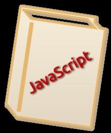 Best JavaScript Books a Front End Engineer/Developer Must Read