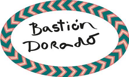 Bastión Dorado