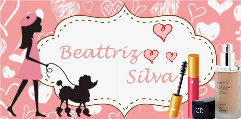 Beattriz Silva