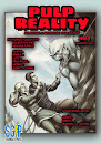 NEW! PULP REALITY #1