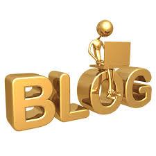 """Xóa dòng chữ """"Hiển thị các bài đăng có nhãn..."""" trong Blogspot 1"""