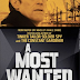 A Most Wanted Man movie