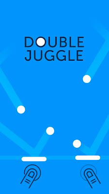 Double Juggle 1.0.2 APK for Android