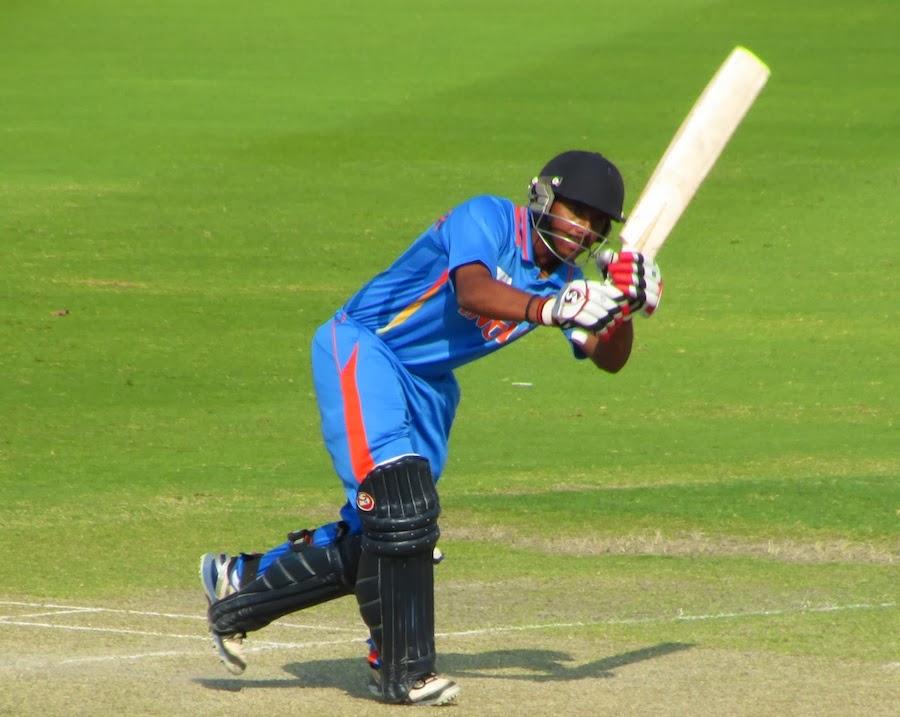 Akhil-Herawadkar-71-India-U-19-vs-Nepal-U-19-Asia-Cup-2013