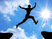 Tahukah Anda Modal Awal jadi seorang Entrepreneur ? Baca !