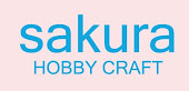 Sakura Hobby Craft
