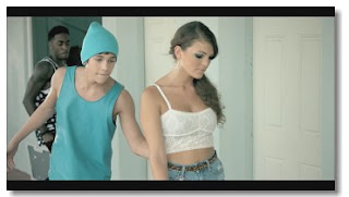 Austin Mahone - What About Love (WebRip 1080p) Free Download