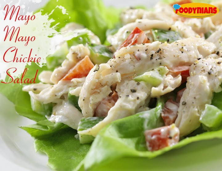Mayo-Mayo-Chickie-Salad