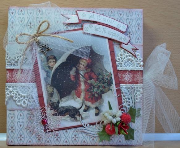 Astrids kaarten nog meer kaarten - Jaar wallpapers ...