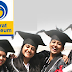 Bharat Petroleum Recruitment 2013 Apply for Craftsman Posts