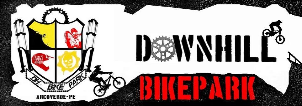 Arcoverde-Bike Park