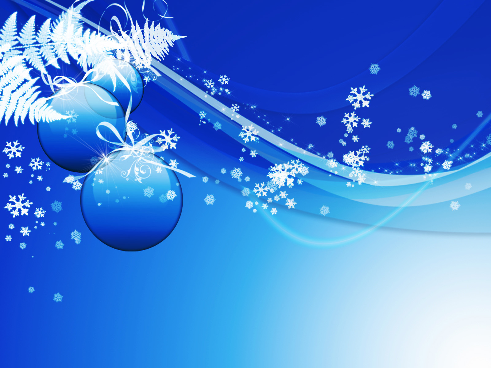 christmas holiday backgrounds wallpapers high definition