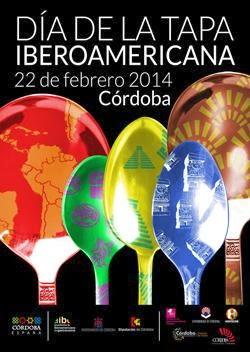 http://www.turismodecordoba.org/noticias/dia-de-la-tapa-iberoamericana---cordoba,-capital-iberoamericana-de-la-cultura-gastronomica-2014