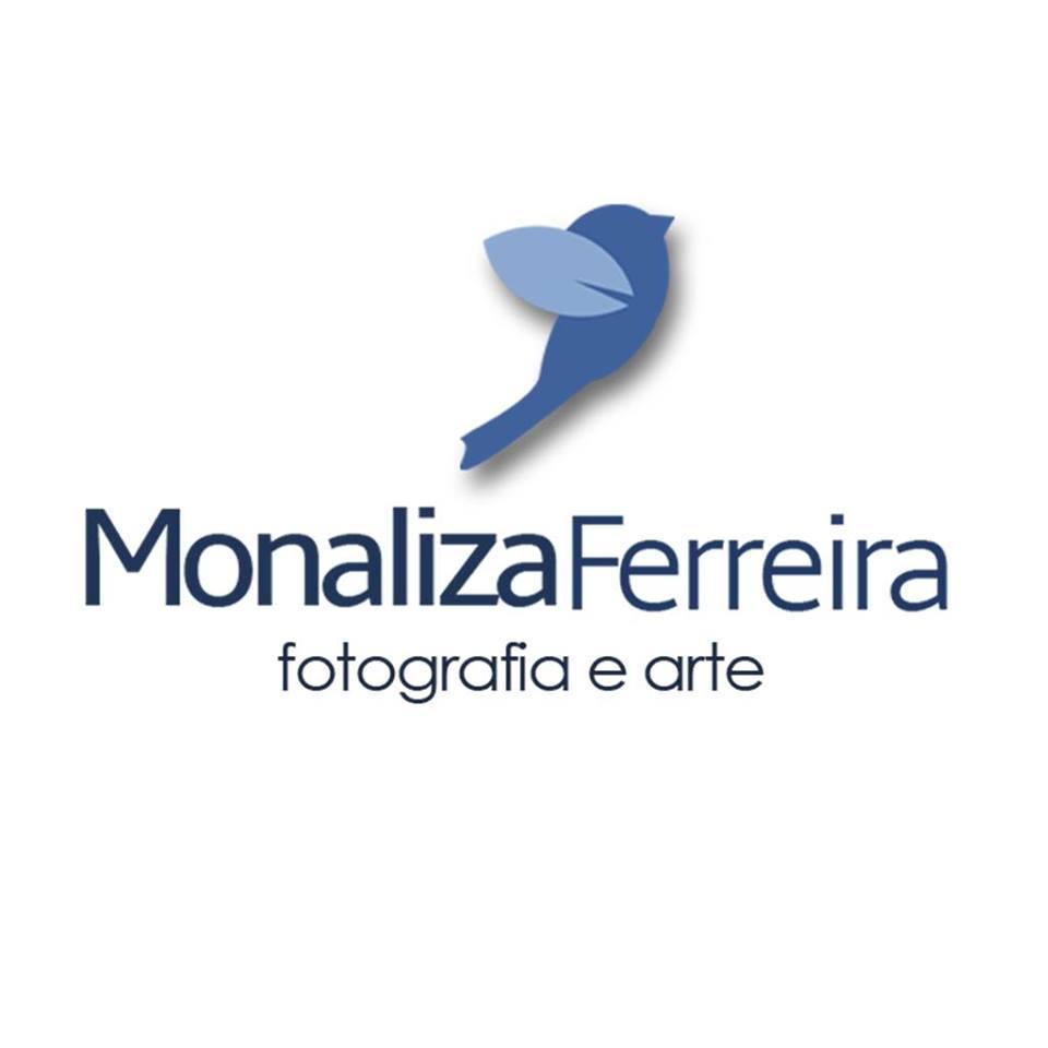 MONALIZA FERREIRA - FOTOGRAFIA E ARTE EM RIACHO DA CRUZ