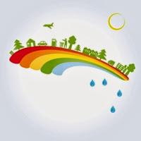 Reciclar y medio ambiente - Fénix Directo