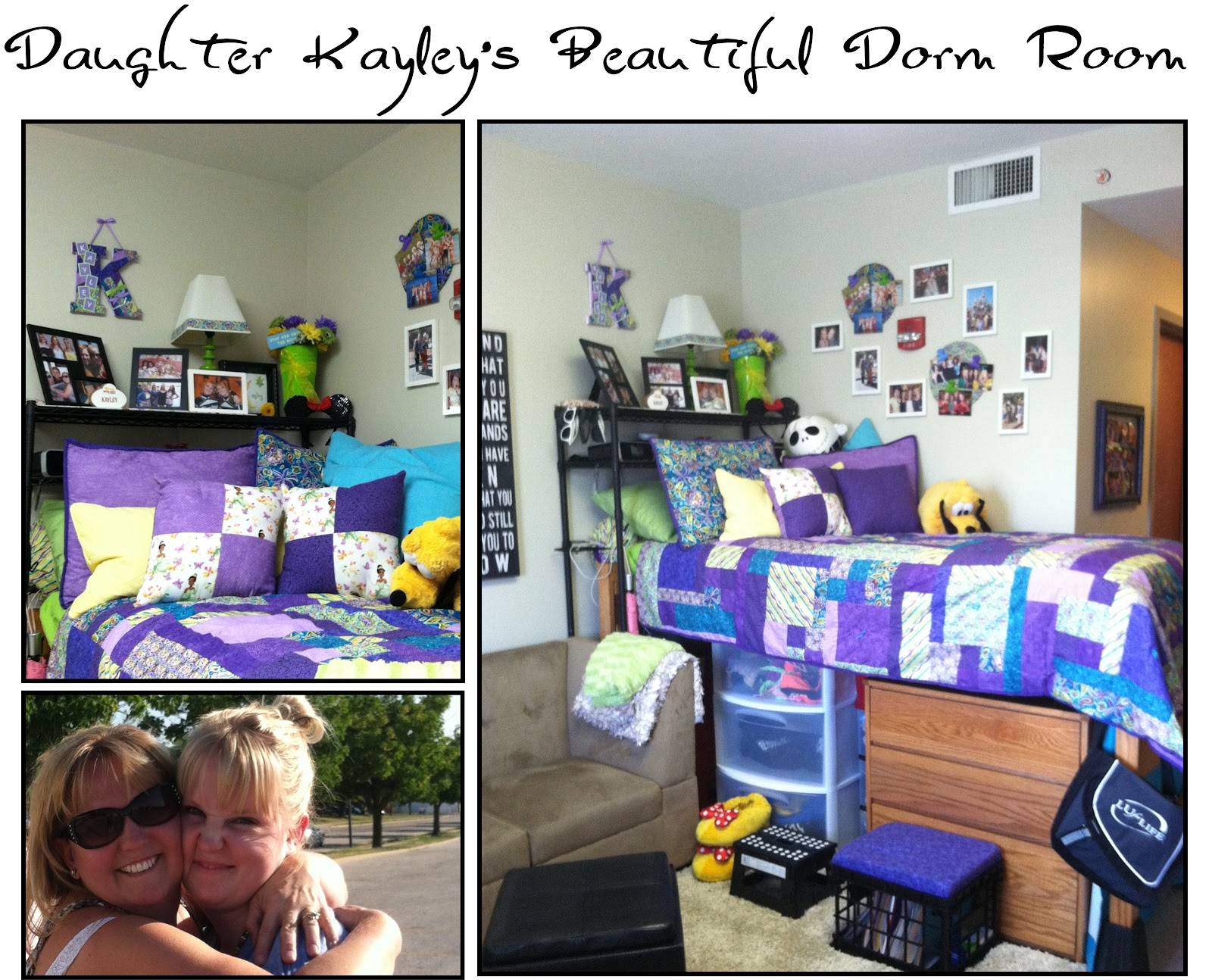 Decorating Ideas > MOMS CRAZY COOKING Pineapple Banana Smoothie {SweetN Low} ~ 121532_Crazy Dorm Room Decorating Ideas