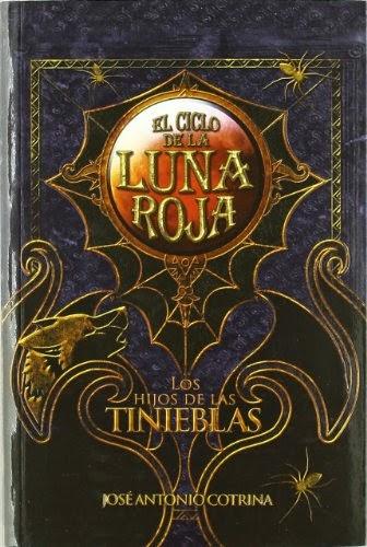 http://lecturasdeseshat.blogspot.com.es/2014/08/los-hijos-de-las-tinieblas.html