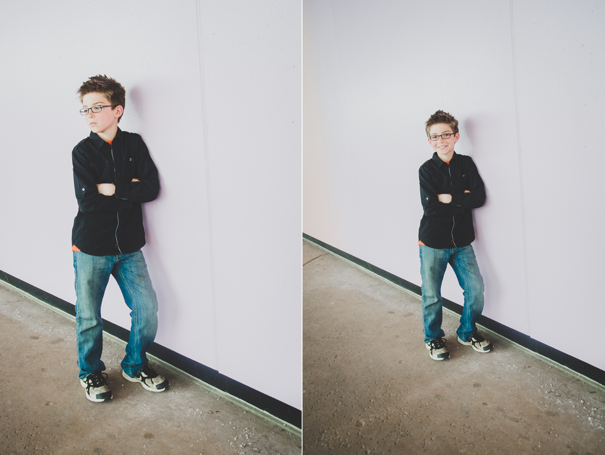 child posing ideas by indianapolis photographer