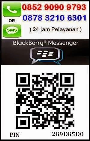Konsultasi Via Telepon / SMS