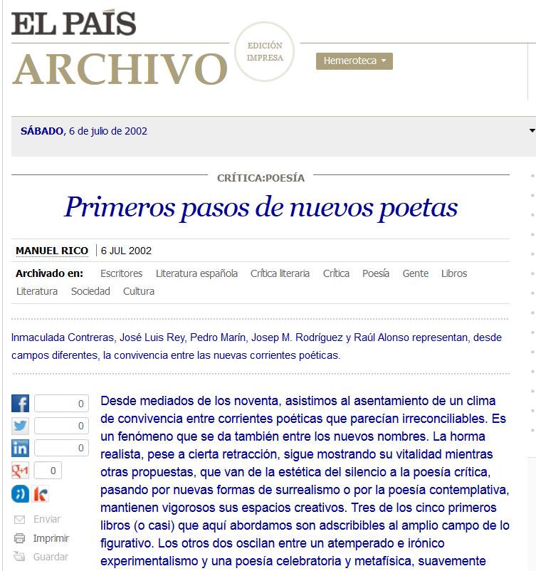 http://elpais.com/diario/2002/07/06/babelia/1025913022_850215.html