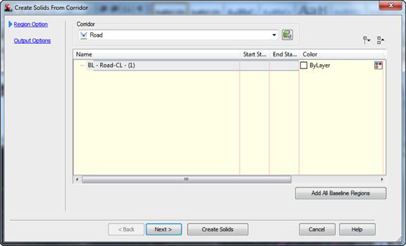 3ds Max Help  Autodesk