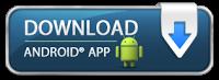 تطبيق Wallpaper Setter لتعيين خلفيات لشاشة هاتفك الاندرويد النسخة المدفوعة www.proardroid.com.p