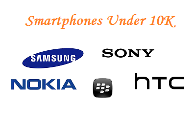 smartphones, android os, Nokia, Samsung, Sony