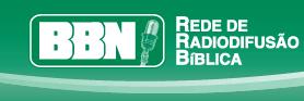 Rádio BBN da Cidade de Curitiba ao vivo