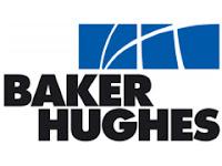 """Baker Hughes"" Hiring Freshers As Graduate Field Engineer @ Across India"