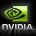 How To Install Nvidia Drivers Using Recovery Mode Under Ubuntu 12.10/12.04/11.10/Linux Mint 13
