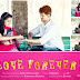 Love Forever - A Romantic Fantasy Short film