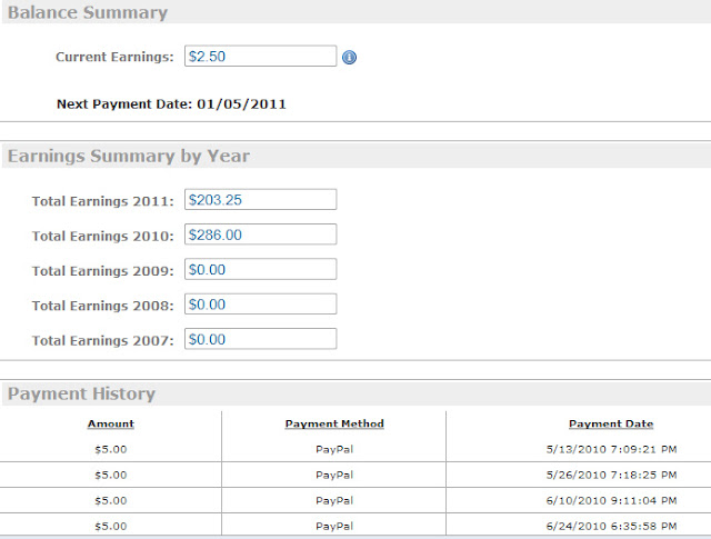sponsoredreviews_payment_report