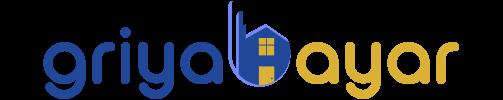 Bayar-Tagihan.com - Loket Pembayaran Tagihan Online