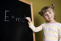 kiat anak cerdas