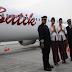 Batik Air Ramaikan Penerbangan Papua