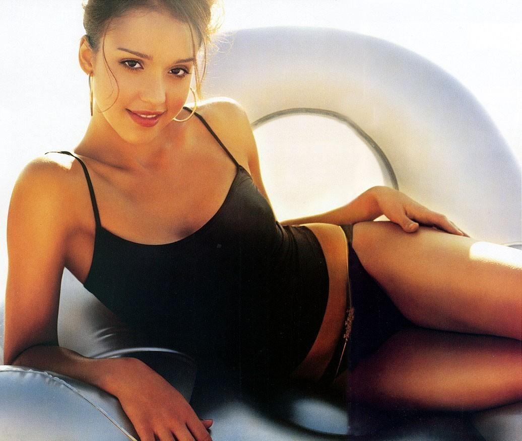 http://4.bp.blogspot.com/-Gq3f_ZHjftU/T2-IfzcxVGI/AAAAAAAADr8/desdPxyI_Go/s1600/Jessica+Alba+(59).jpg