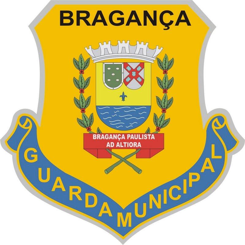 Conhecendo a Guarda Civil de Bragança Paulista | AMIGOS DA