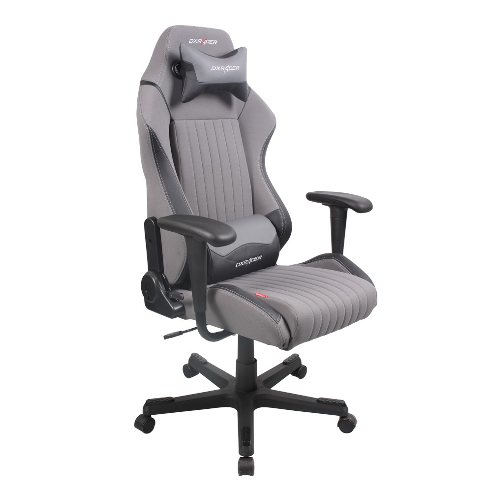 Ultimate Computer Gaming Chair gaming pc chair | furniture