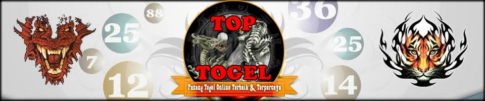 TOP TOGEL