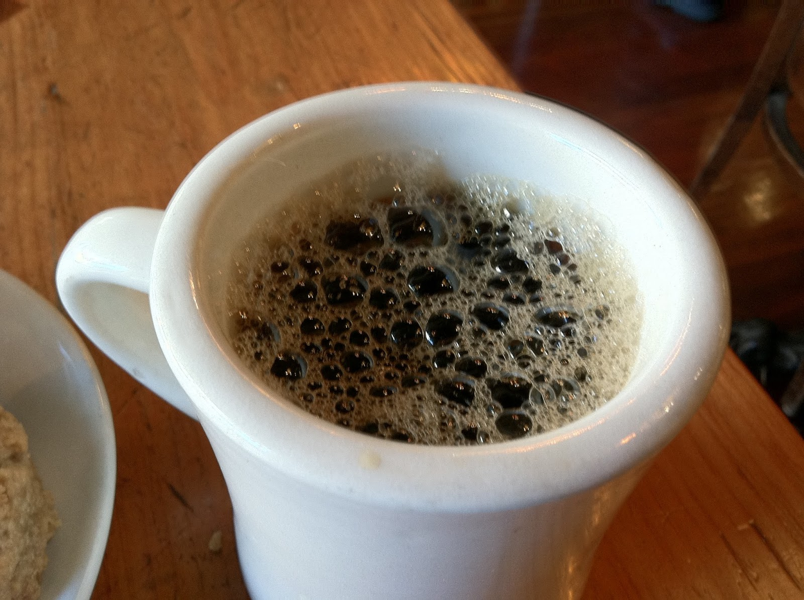 Best Vegetarian-Friendly Cafe in Burlington: Zabby and the Elf\'s ...