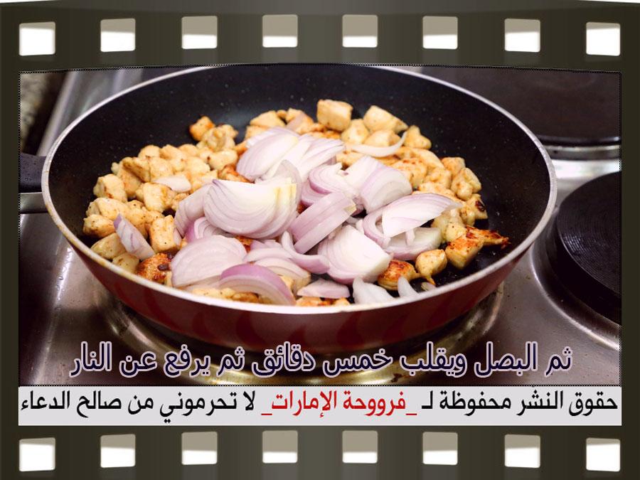 http://4.bp.blogspot.com/-Gq7TgQXK5is/VZALH3C5qII/AAAAAAAAQ38/pCvSKT1hXCA/s1600/12.jpg