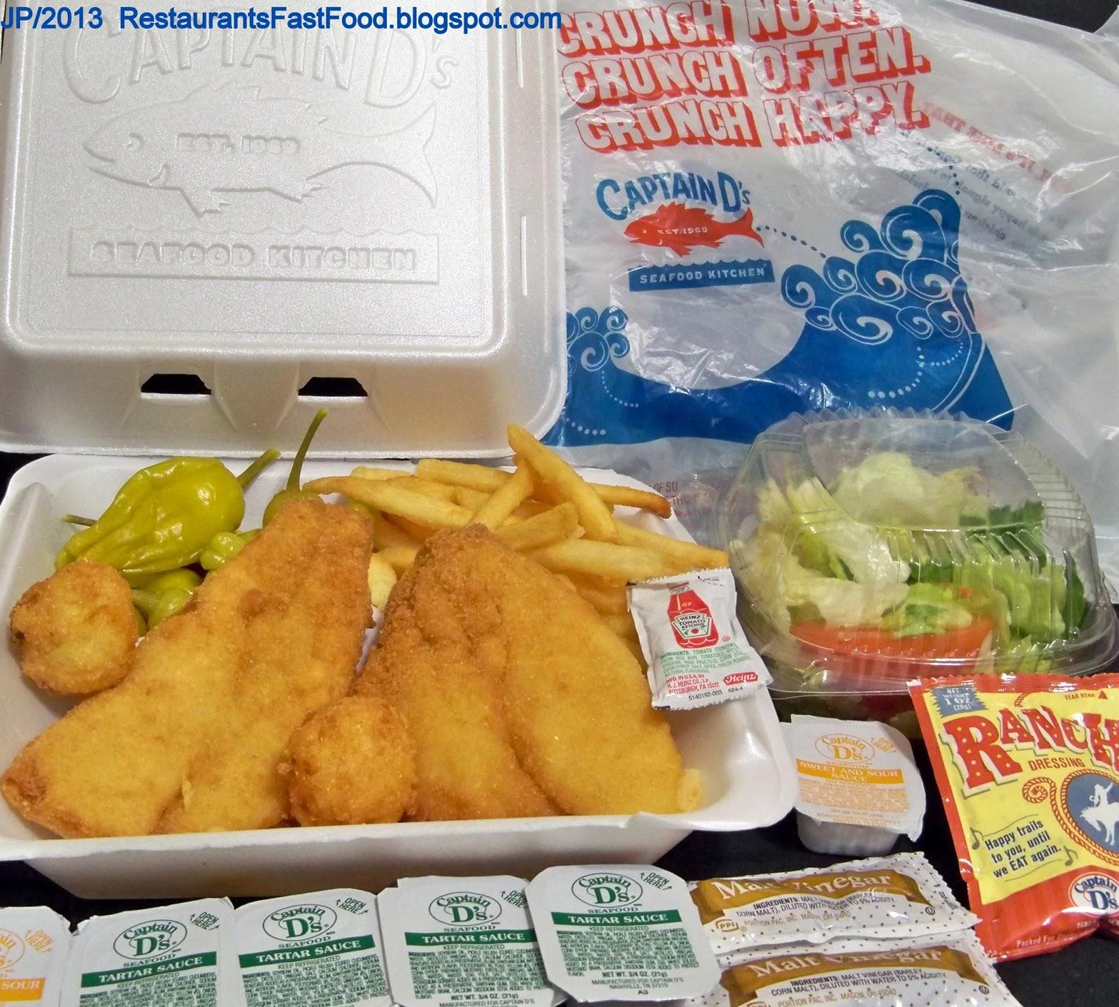 Auburn alabama opelika lee university restaurant bank dr for Fast food fish
