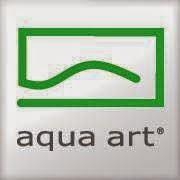 Aqua-art