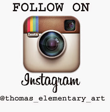 @thomas_elementary_art