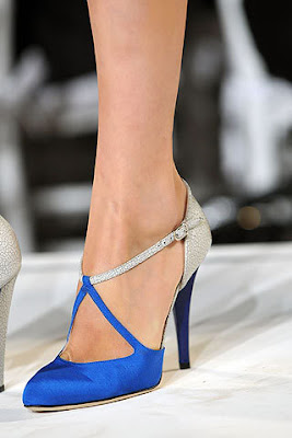 Blue Shoes :  wedding blue blue shoes heels shos Blue Wedding Shoes1 Blue wedding shoes1 Blue Wedding Shoes