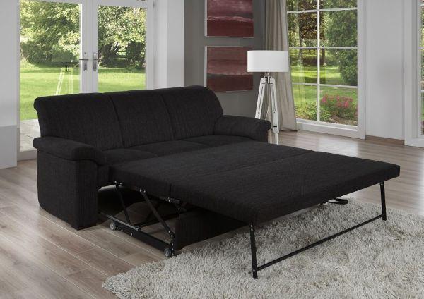 beste haus 5 ideen f r ihr wohnzimmer. Black Bedroom Furniture Sets. Home Design Ideas