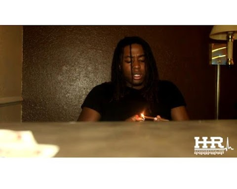 VIDEO REVIEW: TaySixO talks My Brothers Keeper 2, Capo, Team600, & more
