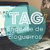 Tag: Enquete de Blogueiros