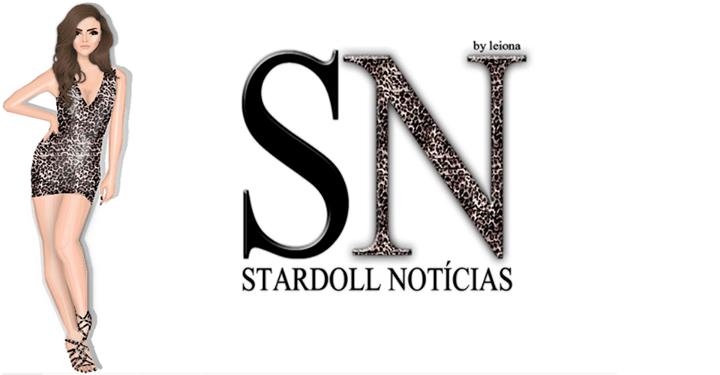 Stardoll Notícias